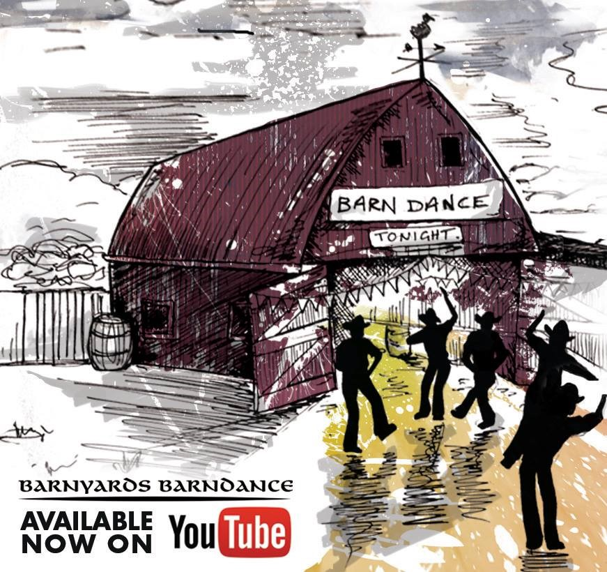 finn-mcginn-barnyards-barndance-single